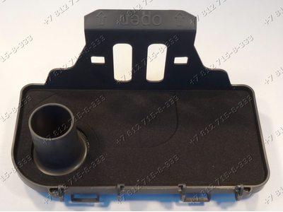 Крышка пылесборника для пылесоса Bosch BSGL2MOV30/11