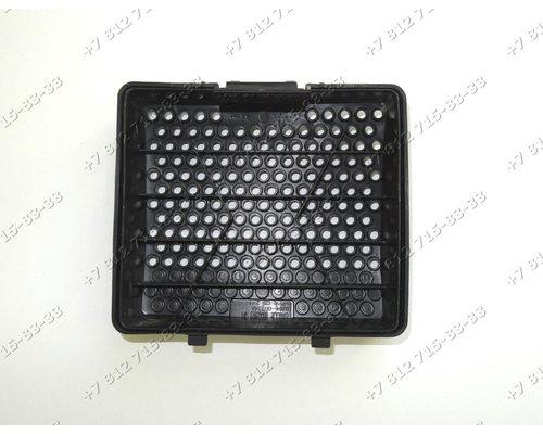 Крышка hepa фильтра пылесборника Samsung SC4760, SC47F1, SC4720, SC4790, SC4756, VCDC20DV