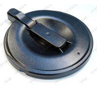 Крышка пылесборника для пылесоса Samsung SC8471, SC8450, VCC8471, VCC8450, SC8431, VCC8431