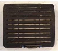 Крышка фильтра для пылесоса Samsung SC4352, SC4325