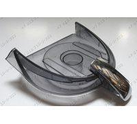 Крышка контейнера-пылесборника для пылесоса Samsung VCMA18AV, VC18AVNMANC/EV