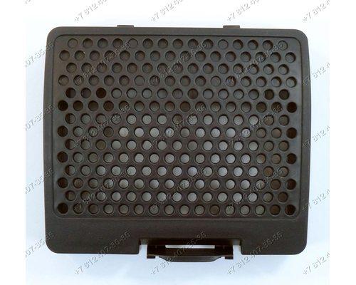 Крышка hepa фильтра для пылесоса Samsung SC4520, SC4535, SC4530, SC4521, SC452A, SC4550