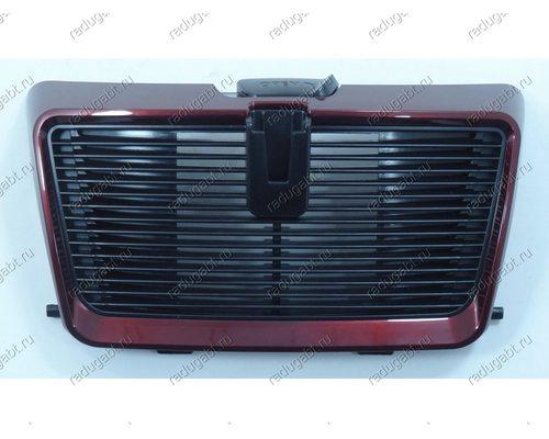 Крышка hepa фильтра для пылесоса Samsung DJ97-01963D