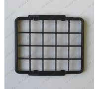 Крышка моторного фильтра для пылесоса Redmond RV-307 RV307