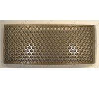 Крышка фильтра для пылесоса Redmond RV-310 RV310