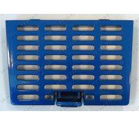 Крышка фильтра для пылесоса Gorenje VCM1401B
