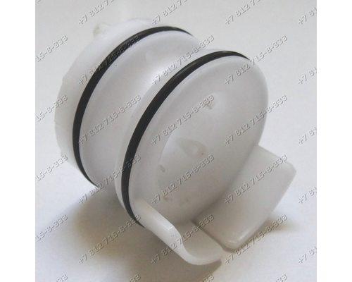 Кольцо зажимное на аквафильтр для пылесоса Thomas Twin TT 788535