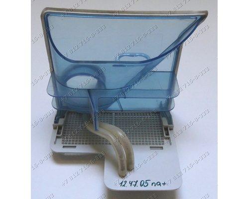 Аквафильтр для пылесоса Thomas Twin TT 788535, 788517