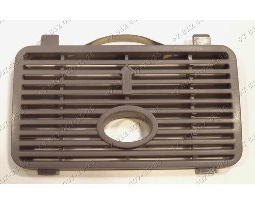 Крышка фильтра для пылесоса Rowenta RO1521 R1