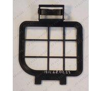 Крышка фильтра внутри аквафильтра пылесоса Supra VCS-2085 VCS2085
