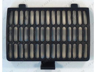 Крышка фильтра для пылесоса Supra VCS-1530 VCS1530