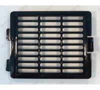Крышка моторного фильтра для пылесоса Scarlett SC-082 SC082