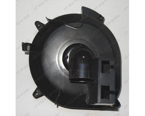 Верхняя крышка мотора для пылесоса Zelmer 919.0