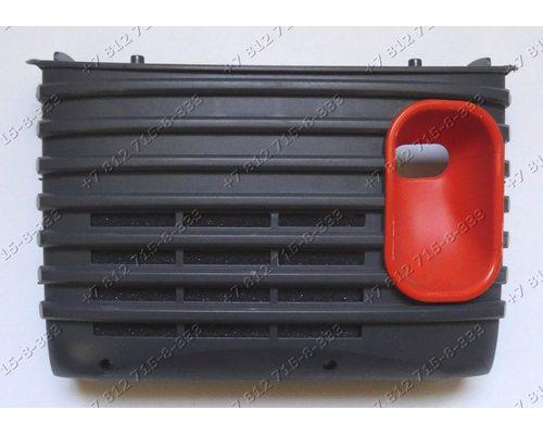 Крышка фильтра для пылесоса VAX C90MZHE