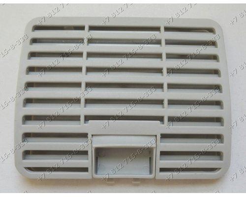 Крышка фильтра для пылесоса Rolsen С-1260TSF C1260TSF