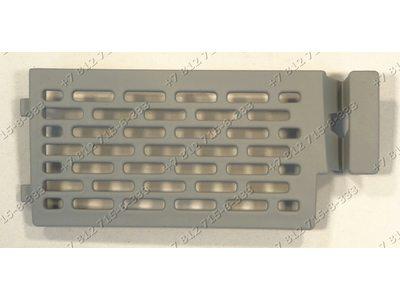 Крышка фильтра для пылесоса Mystery MVC-1119 MVC1119