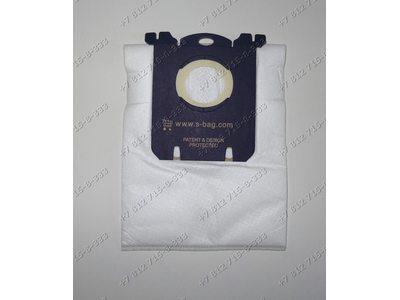 Мешок-пылесборник для пылесоса Electrolux Philips AEG, Tornado, Volta
