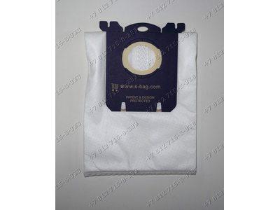 Комплект мешков пылесборника для пылесоса Electrolux, Philips, AEG, Tornado, Volta Electrolux купить