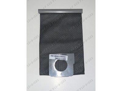 Мешок-пылесборник тканевый многоразовый для пылесоса LG 5231FI2308C - ОРИГИНАЛ!
