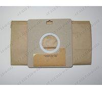 Пылесборник бумажный для пылесоса Scarlett SC285, SC1082, Shivaki SVC1426, SC4181, Samsung SC12… SC14…