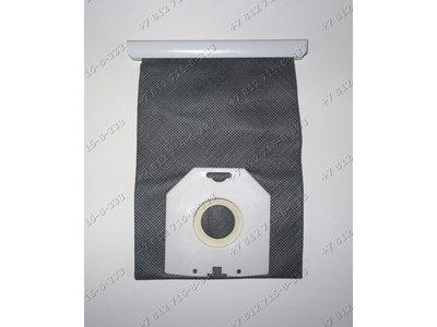 Мешок-пылесборник для пылесоса Philips CLASSIQUE TCX 400 - CLASSIQUE TCX 999, HR6300-HR6999