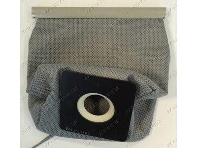 Мешок-пылесборник для пылесоса Gorenje VCM1401B
