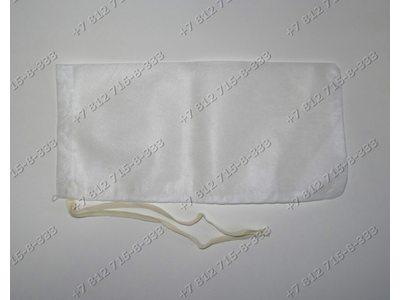 Мешок для мусора для пылесоса Zelmer 619.5.D4E 619.5.D4S купить