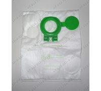 Комплект мешков-пылесборников для пылесоса Bork V710, V711, V712
