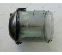 Ёмкость пылесборника пылесоса Vitek VT1849R
