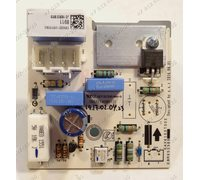 Электронный модуль для пылесоса LG VC33203YNTO, VC23201NNTP, VC33203UNTO, VK70502N