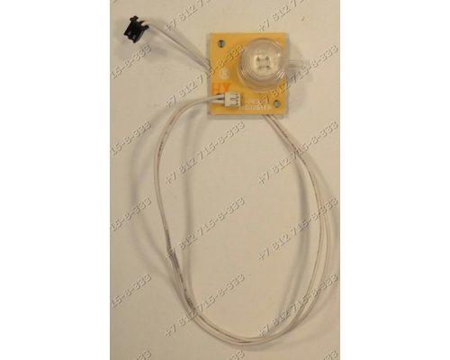 Электронный датчик загрязнений для пылесоса Redmond RV-310 RV310