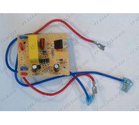 Электронный модуль для пылесоса Philips FC8472/01, FC8472/81, FC8475/01