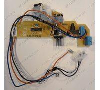 Электронный модуль в сборе для пылесоса Philips FC8476/02 FC8477