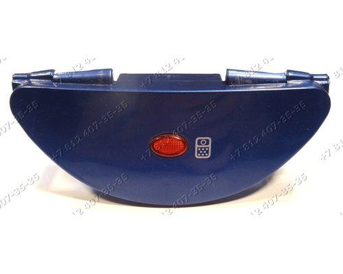 Плата индикации для пылесоса Rowenta RO1521R1