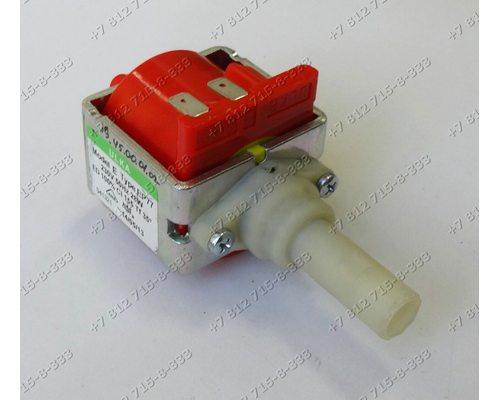 Насос Type EP77 28W 230V 50 Hz для пылесоса