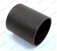 Переходник для щеток с 35 мм на 32 мм для пылесоса
