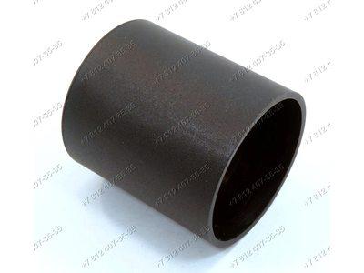 Переходник для щеток с 35 мм на 32 мм для пылесоса разных марок