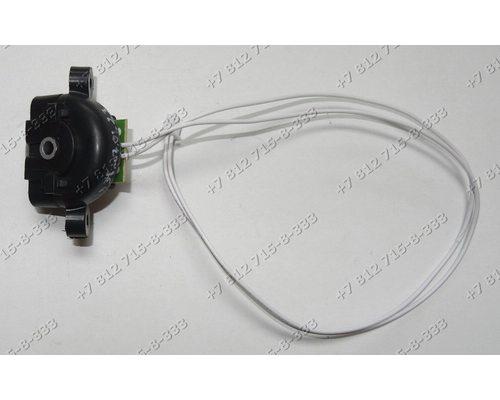 Потенциометр-регулятор мощности для пылесоса Redmond RV-C316, RVC316