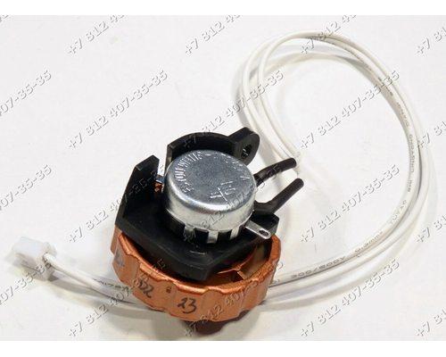 Потенциометр для пылесоса Redmond RV-C331 RVC331