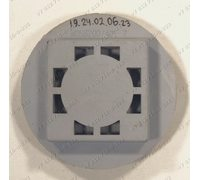 Уплотнитель мотора верхний MDS62007401-7 для пылесоса LG VK71108HU