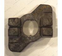Уплотнитель мотора верхний для пылесоса Bosch 00751273