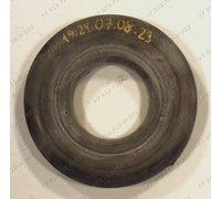 Уплотнитель мотора (круглый) для пылесоса Bosch BGS32001/02