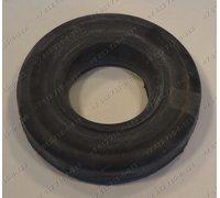 Прокладка двигателя (черная круглая) для пылесоса Bosch BSGL2MOVЕ5/09