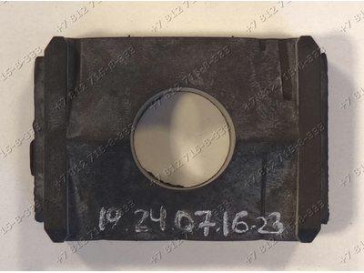 Вибро прокладка двигателя для пылесоса Bosch BSGL2MOVЕ5