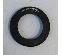 Прокладка двигателя нижняя для пылесоса Redmond RV-307 RV307