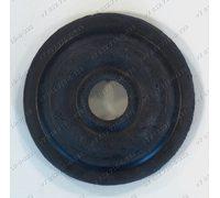 Уплотнитель мотора нижний для пылесоса Redmond RV-308 RV308