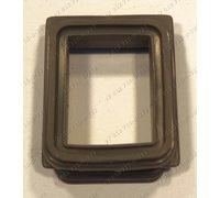 Прокладка (прямоугольная с рамкой) для пылесоса Redmond RV-308