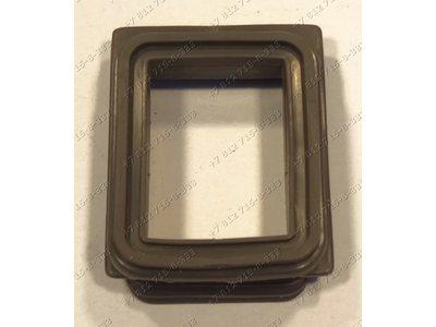 Прокладка (прямоугольная с рамкой) для пылесоса Redmond RV 308
