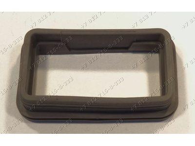 Прокладка прямоугольная резиновая для пылесоса Redmond RV-308 RV308
