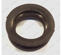 Прокладка (круглая широкая) для пылесоса Redmond RV-308